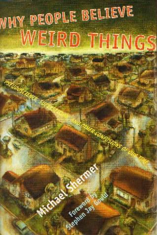 weirdthings